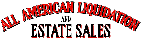 All American Liquidation & Estate Sales