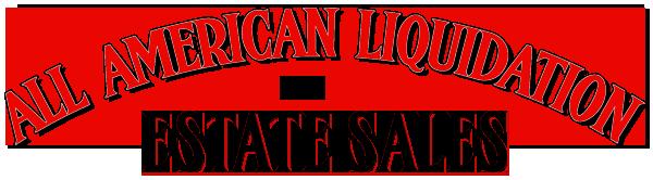 All American Liquidation & Estate Sales